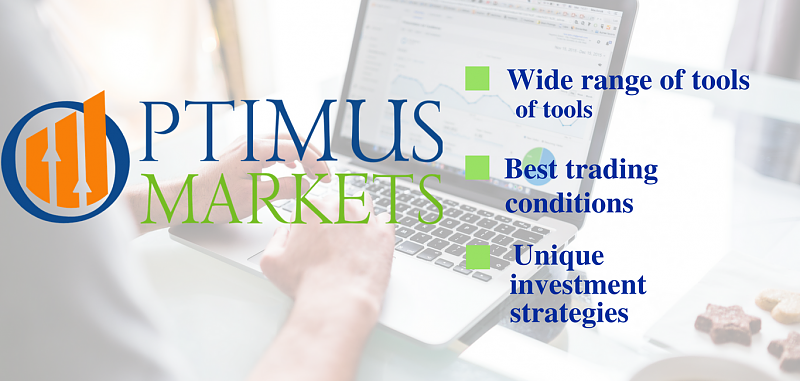 Optimus Markets - Company news-21173226.png