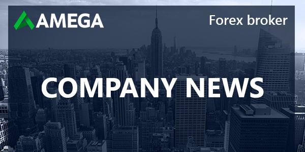 AMEGA Company News-campany_news.png