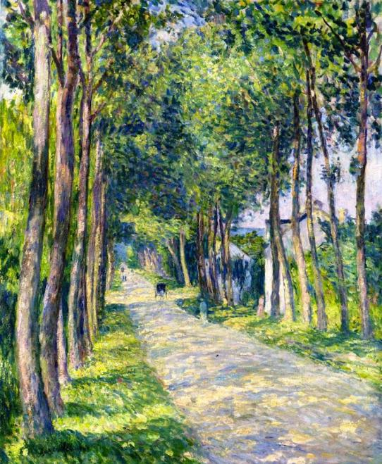 Name:  Henri Lebasque.jpg