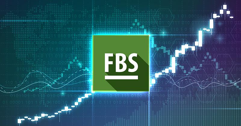 FBS - fbs.com-how-get-free-vps-eas-expert-advisers-mt4-platform.png