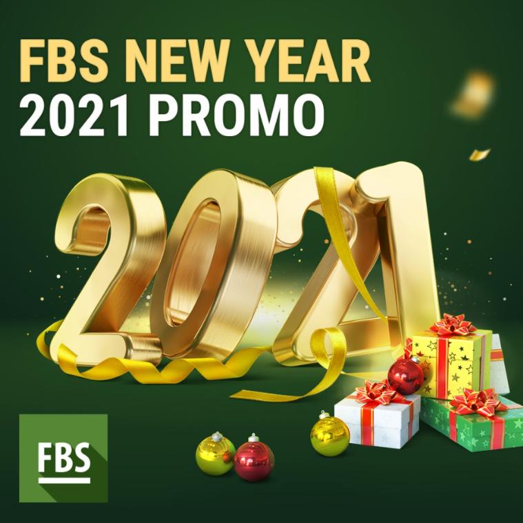 FBS - fbs.com-fbs-2021-promo.png