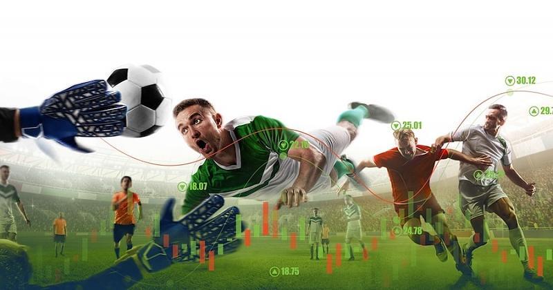 FBS - fbs.com-fbs_league.jpg