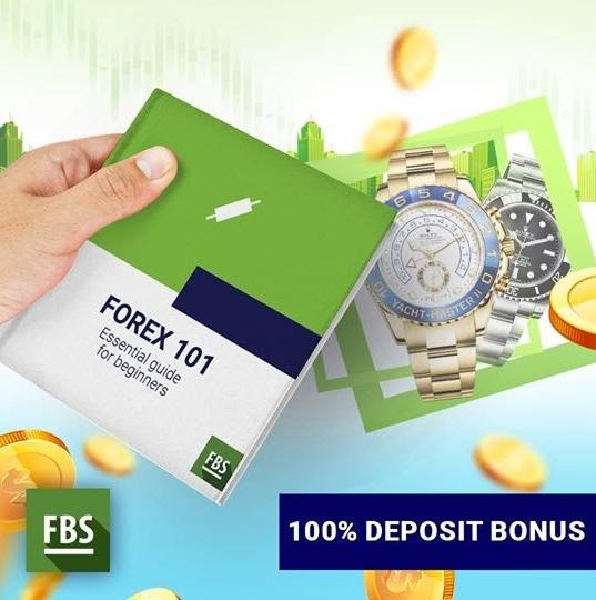 FBS - fbs.com-100%25-deposit-bonus.png