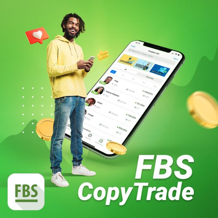 FBS - fbs.com-fbs-copy.png