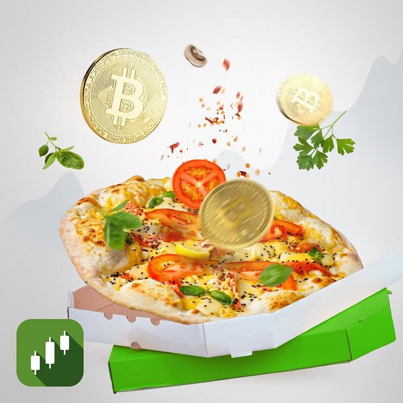 FBS - fbs.com-bitcoin-pizza-day.jpg