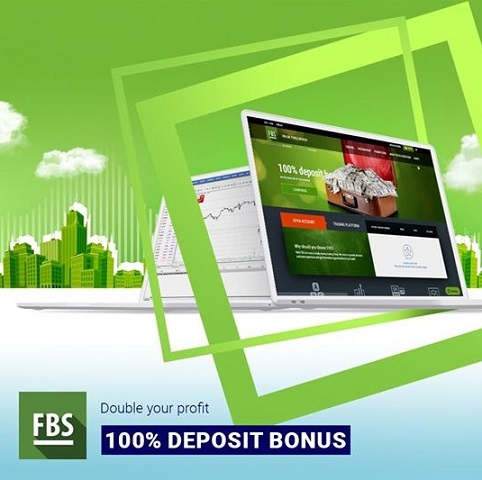 FBS - fbs.com-100%25-deposit-bonus.jpg