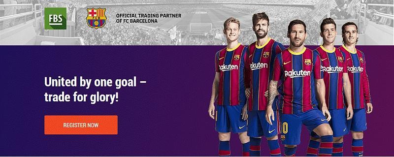 FBS - fbs.com-official-barcelona-partner.jpg