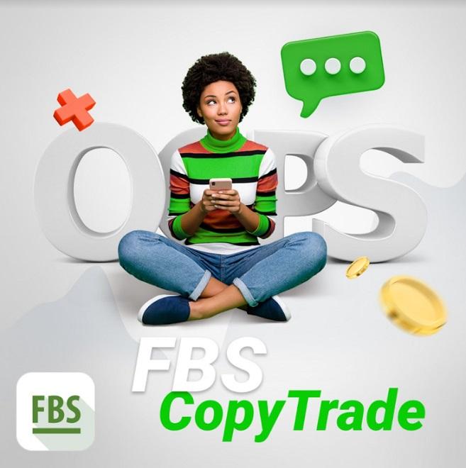 FBS - fbs.com-fbscopytrade.jpg