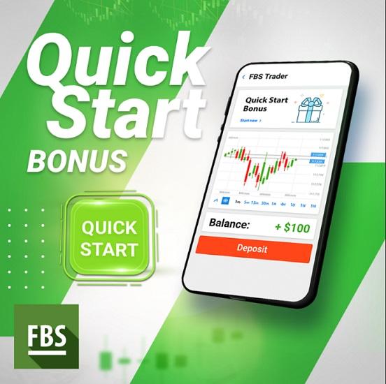 FBS - fbs.com-quickstart-bonus-fbs-trader.jpg
