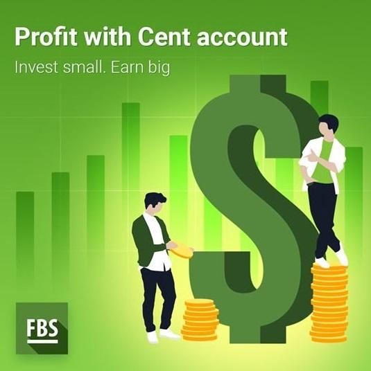 FBS - fbs.com-profit-cent-account.jpg