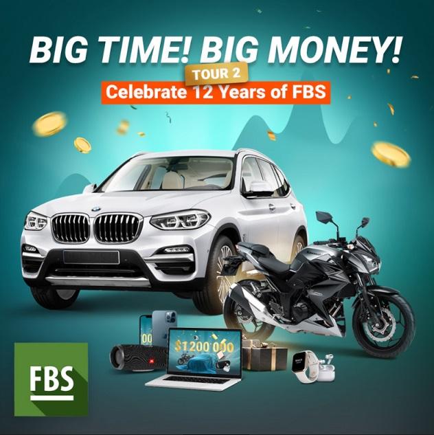 FBS - fbs.com-fbs-12-years-tour-2.jpg