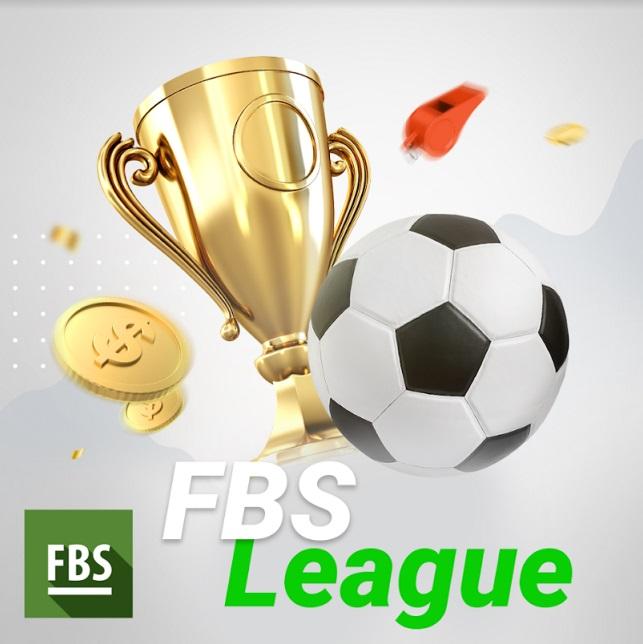 FBS - fbs.com-fbs-league.jpg