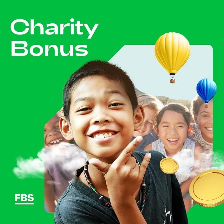 FBS - fbs.com-fbs-charity.jpg