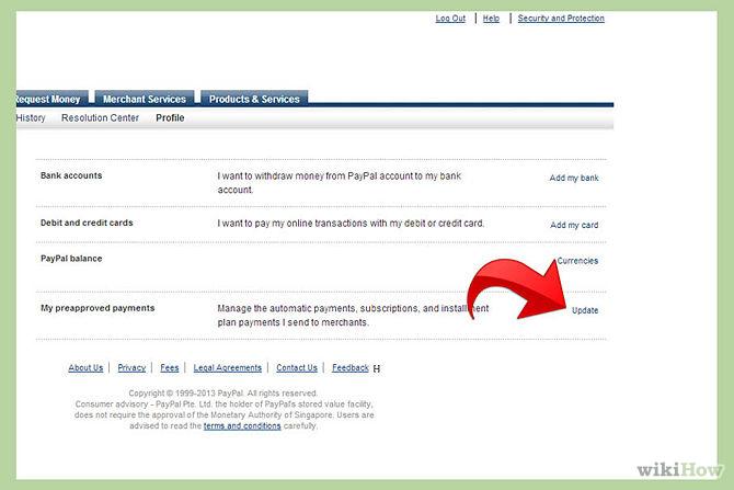 Suggestions to forum admins-2.jpg