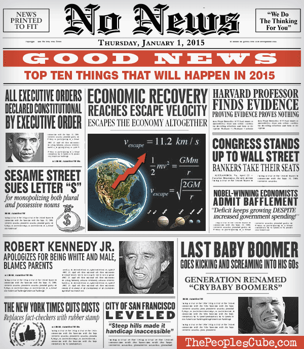 Something to read-20150116_godnews.png