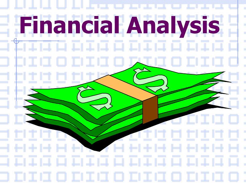 Weekly Outlook: 2015, August 09 - August 16-define-financial-analysis.jpg