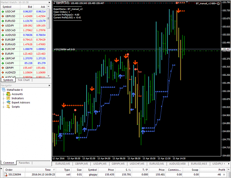 Trading BrainTrading-stillworks1.png