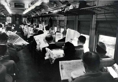 Something to read-all-technology-making-us-antisocial.jpg