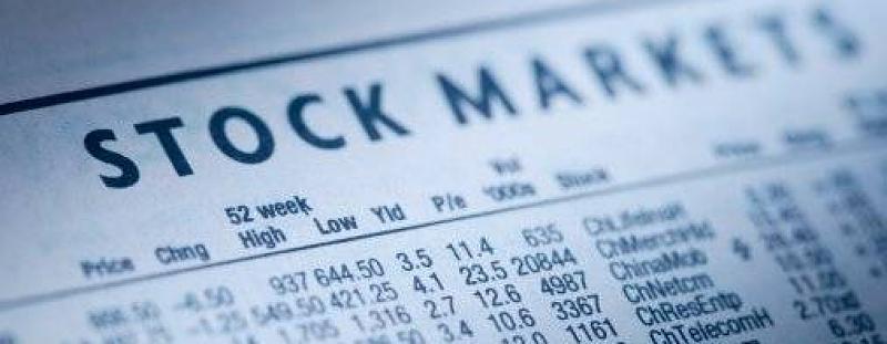 Weekly Outlook: 2016, June 12 - June 19-cropped-stock-market-investing-stocks.jpg