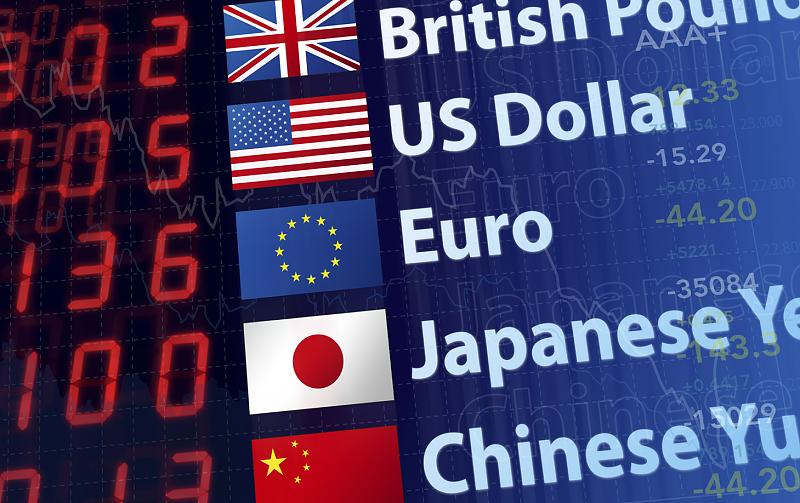 Weekly Outlook: 2016, July 10 - July 17-forex1111.jpg