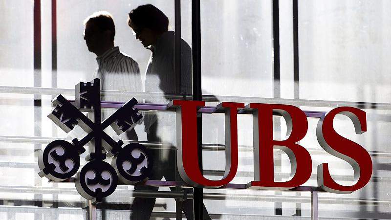 Weekly Outlook: 2016, August 07 - August 14-ubs1.jpg
