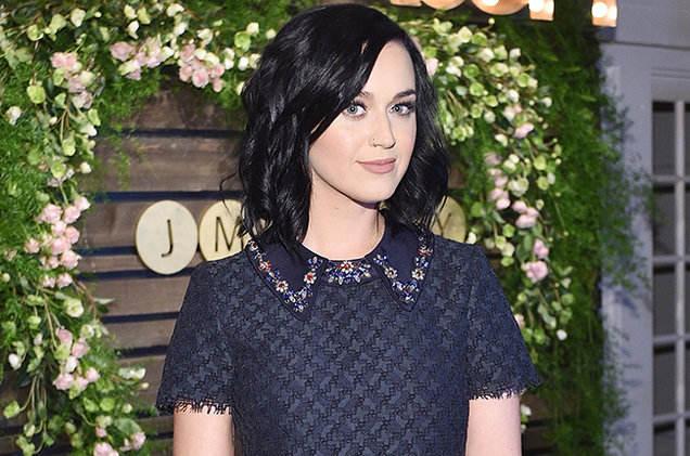 Name:  katy-perry-barneys-2015-billboard-650.jpg