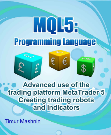 Something to read-mql5_1.png