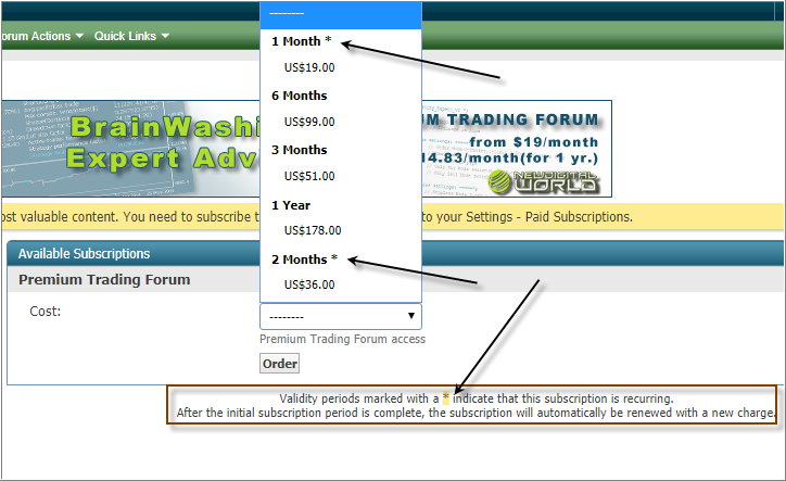 Suggestions to forum admins-recurring.png