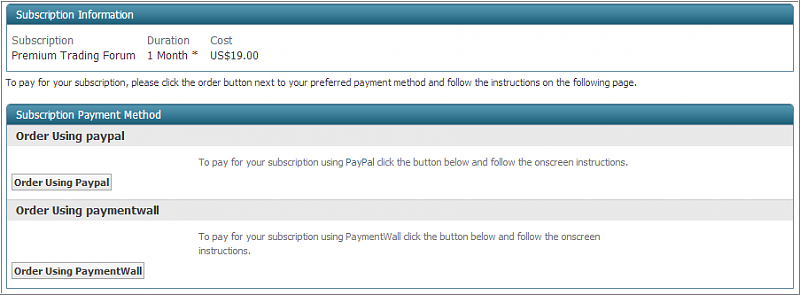 Suggestions to forum admins-payment11122.png