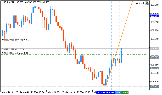 Scalping-usdjpy-m1-metaquotes-software-corp-2.png