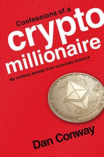 Something to read-crypto.jpg