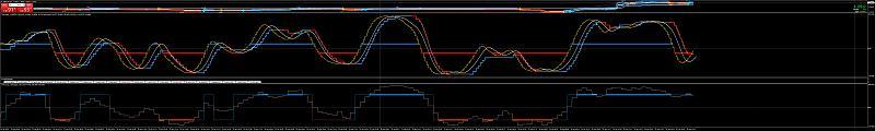 Scalping-gbpusdm1-trend-scalp.jpg