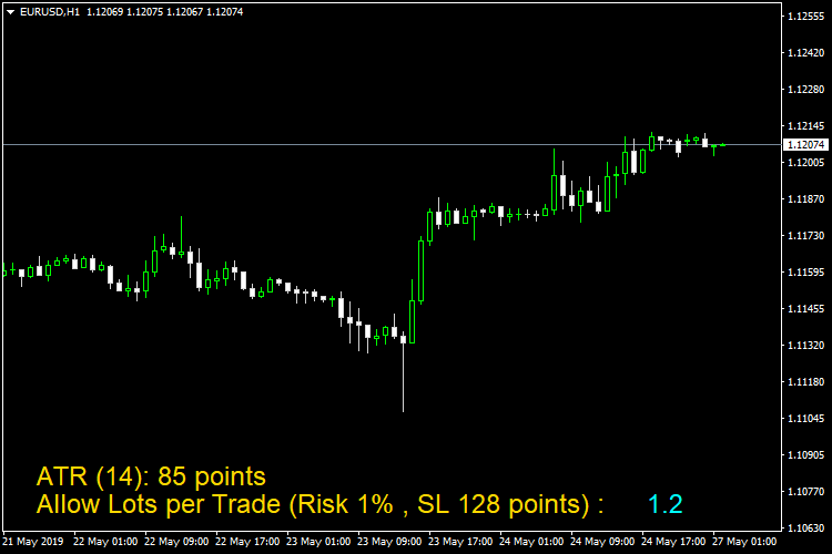 Level of risk in a Forex trading operations-eurusdh1__3.png