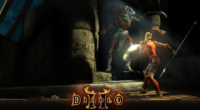 Name:  Diablo-II-Feature-640x354.jpg