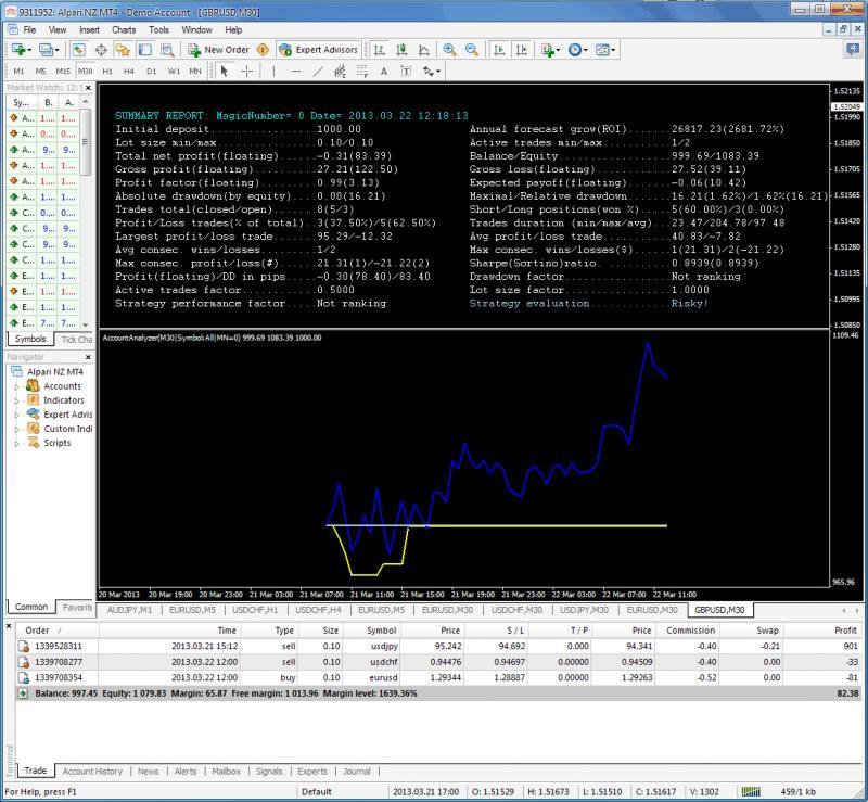 Trading BrainTrading-trading_braintrading_1.jpg