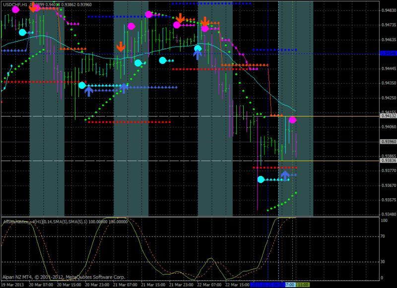 Trading BrainTrading-bt_updated_1.jpg