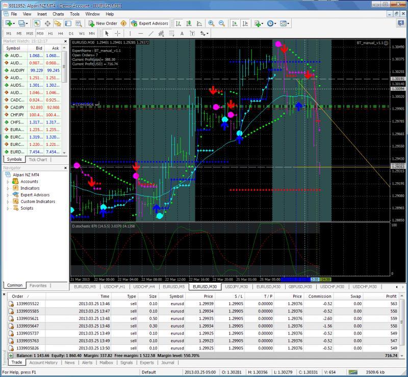 Trading BrainTrading-bt_updated_3.jpg