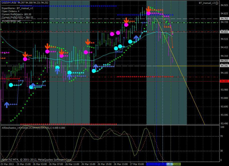 Trading BrainTrading-bt_new_works_1.jpg