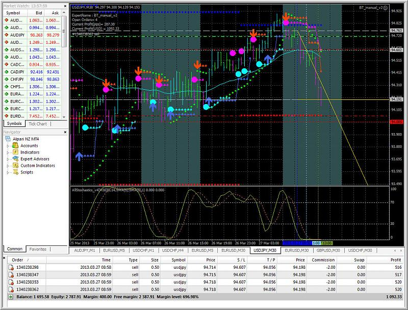 Trading BrainTrading-bt_one23.jpg