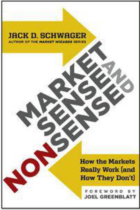 Something to read-market_sense_and_nonsense.jpg