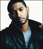 Name:  usher.jpg