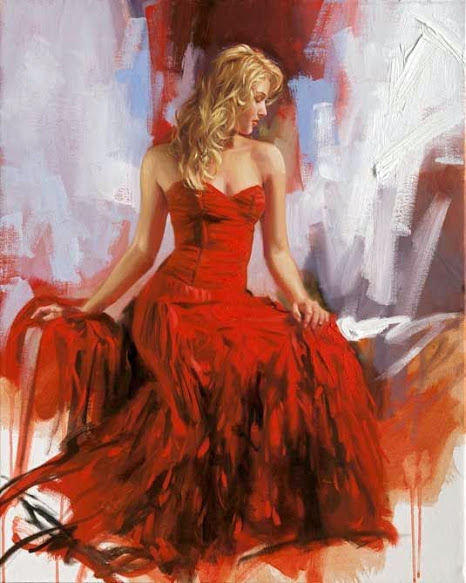 Name:  Richard S Johnson artist.jpg