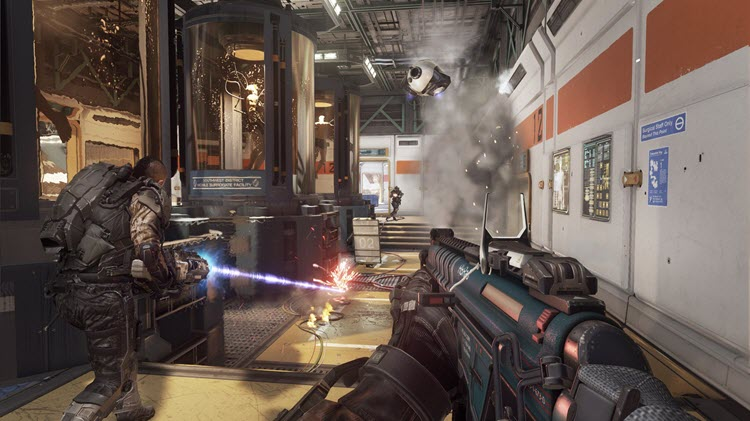 Name:  Call-of-Duty-Advanced-Warfare.jpg