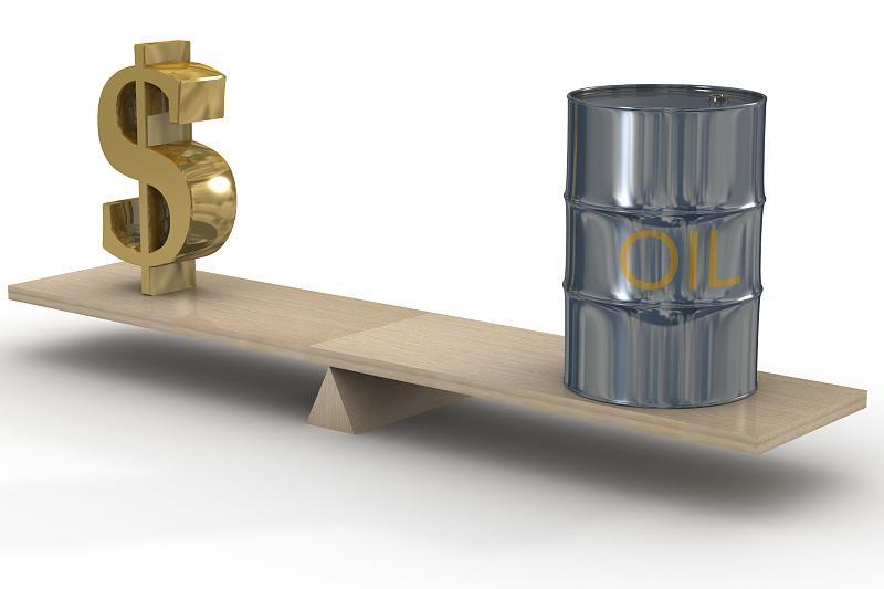 Strong U.S. Dollar-dollar-oil-stocks.jpg