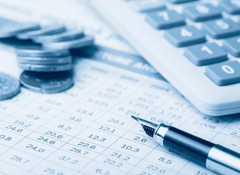 Analytics News and Market Forecast-999.jpg