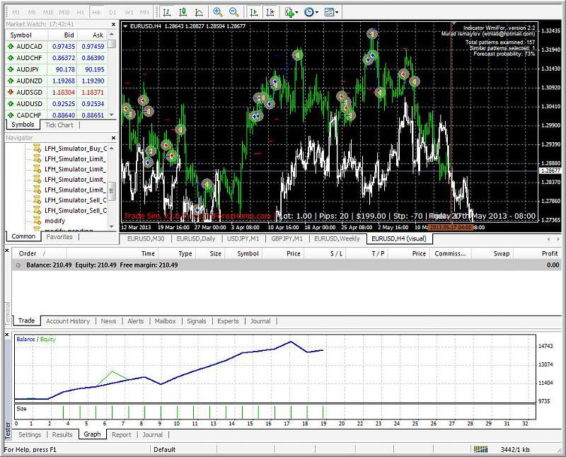 Forecasting-forecasting_1.jpg