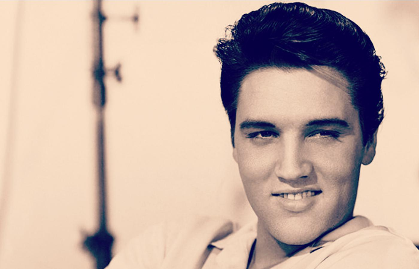 Name:  elvis_presley-1459174.jpg