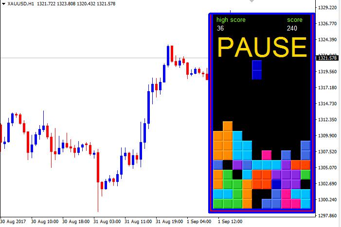 Something interesting-tetris2.png