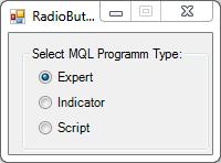 Metatrader 5 / Metatrader 4 for MQL5 / MQL4 articles preview-image__39.png
