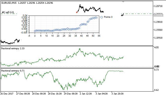 Forex Fundamentals-snip20190614161328.png
